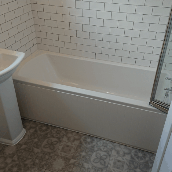 Bathroom-Fitting-Sheffield-1