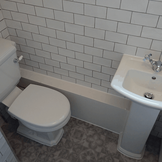 Bathroom-Fitting-Sheffield-2