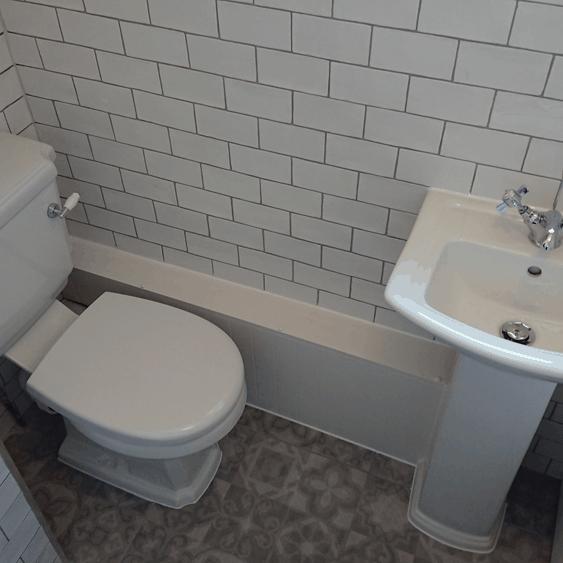 Bathroom-Fitting-Sheffield-2