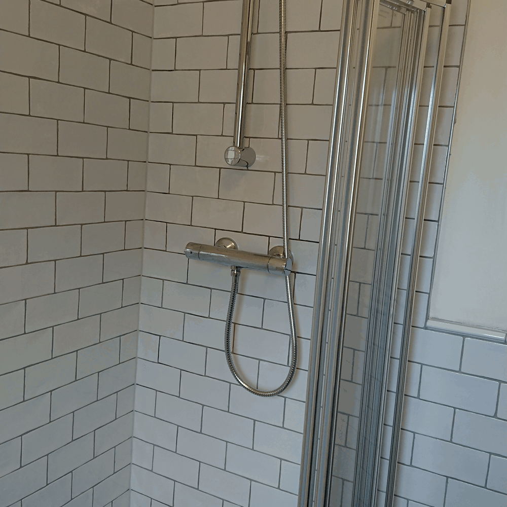 Bathroom-Fitting-Sheffield-3