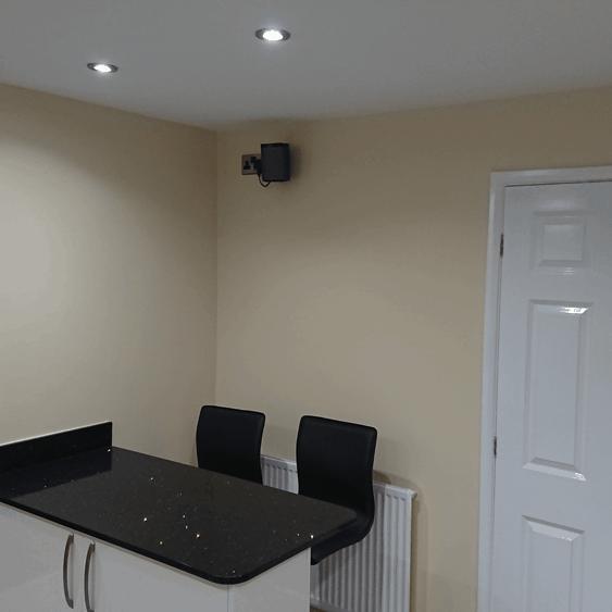 Modern-Kitchen-Renovation-Sheffield-3