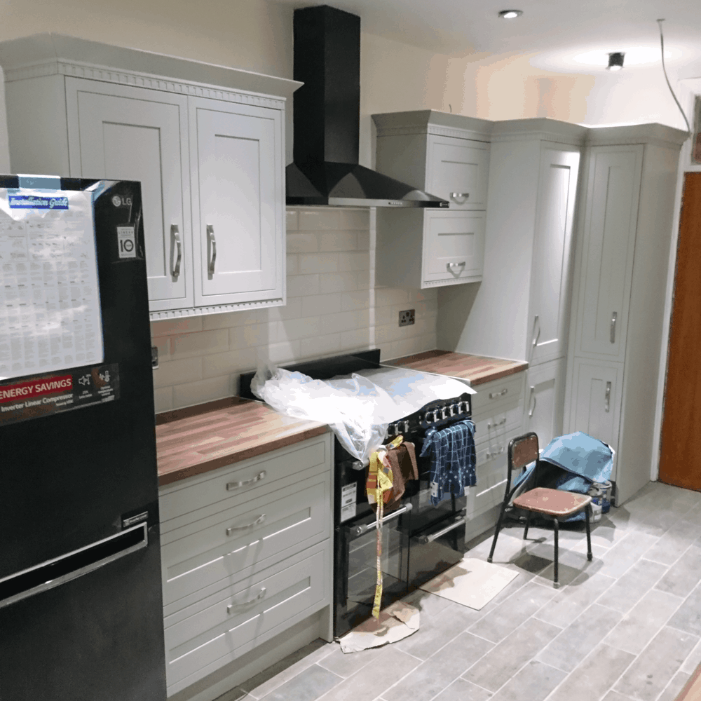 Traditional-Kitchen-Fitting-Sheffield-1