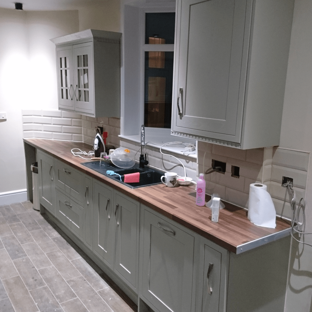 Traditional-Kitchen-Fitting-Sheffield-2