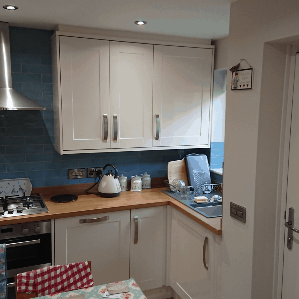 Traditional-Kitchen-Fitting-Sheffield-4
