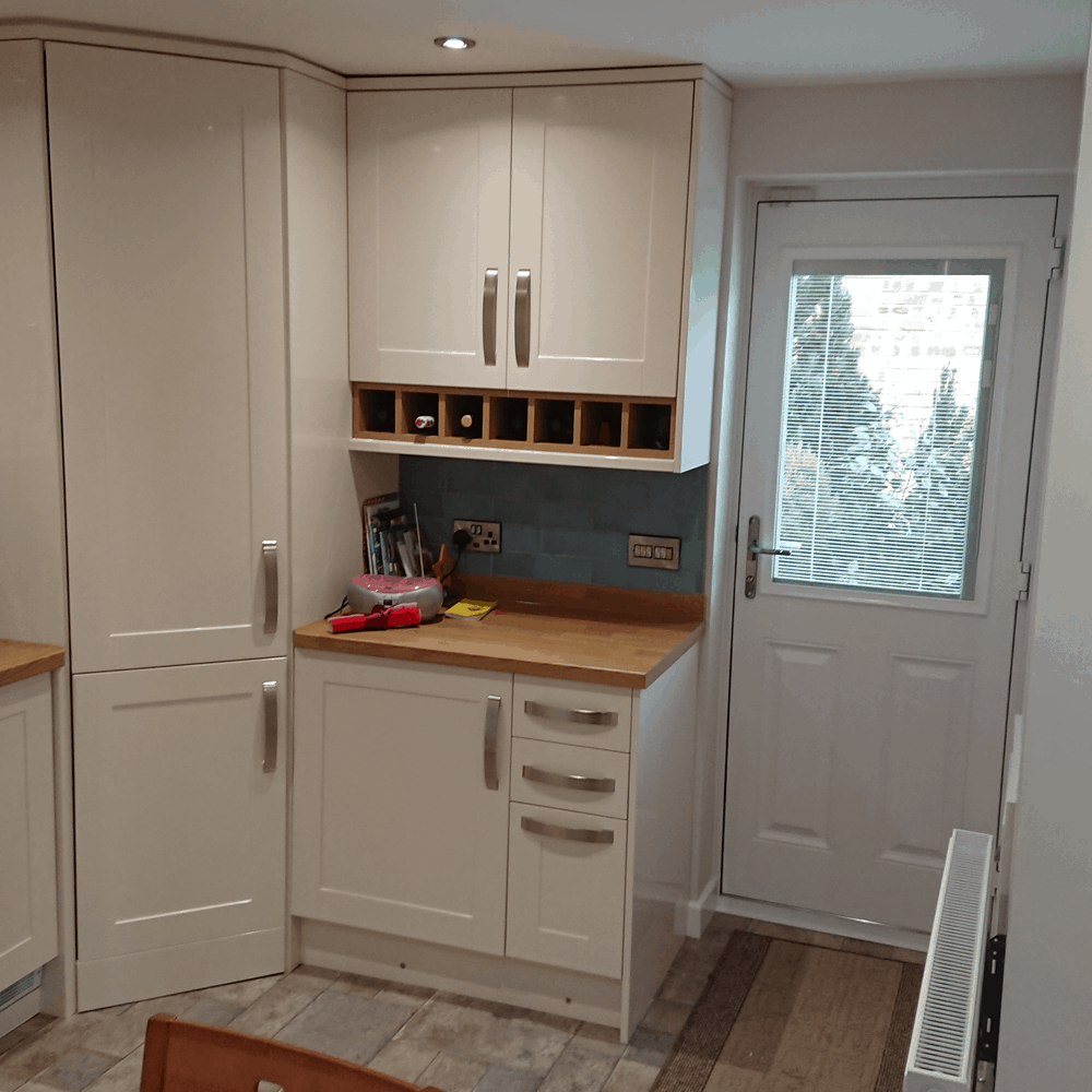 Traditional-Kitchen-Fitting-Sheffield-5