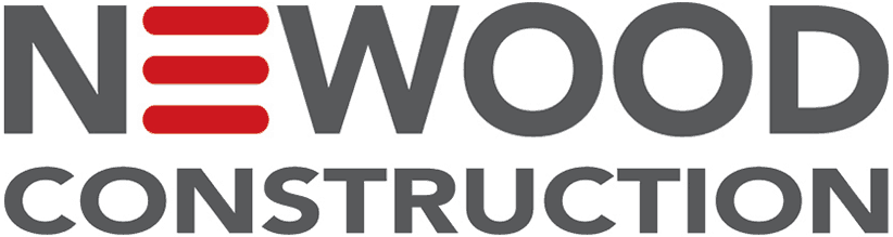 Newood-Construction-Logo