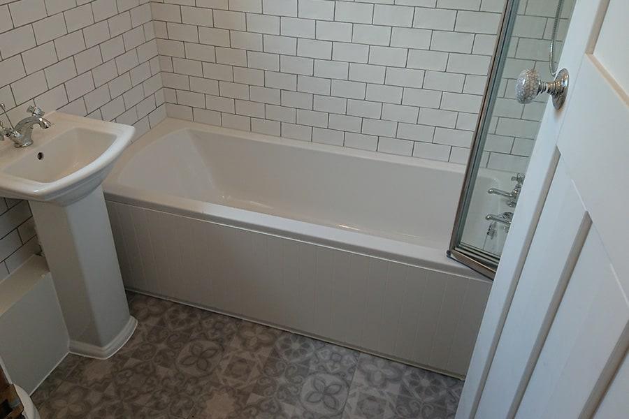 Bathroom-Fitter-in-Sheffield
