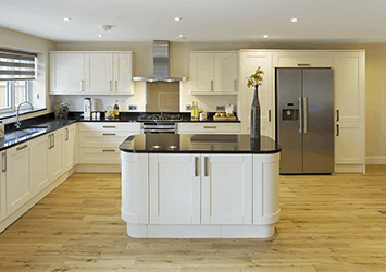 Kitchen-Fitter-Sheffield