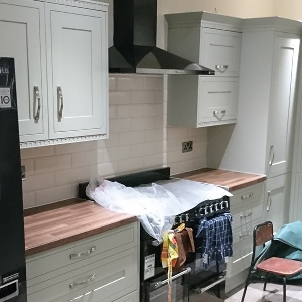 Kitchen-Installer-in-Sheffield