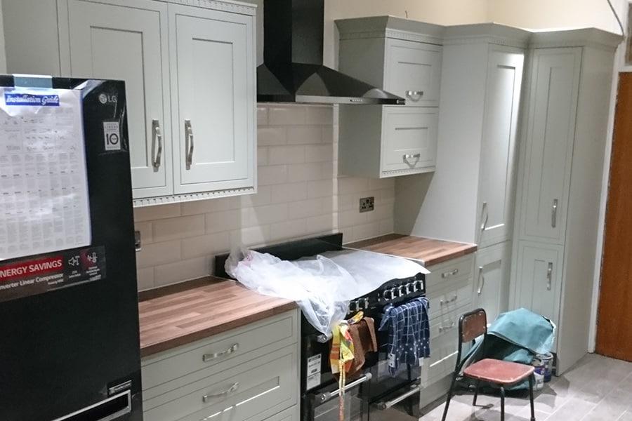 Kitchen-Installer-in-Sheffield