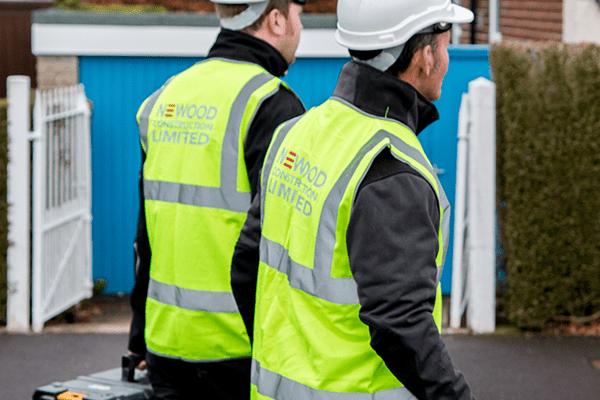 Meet-Newood-Construction-Sheffield