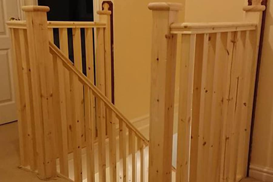 New-Staircase-Fitted-in-Sheffield