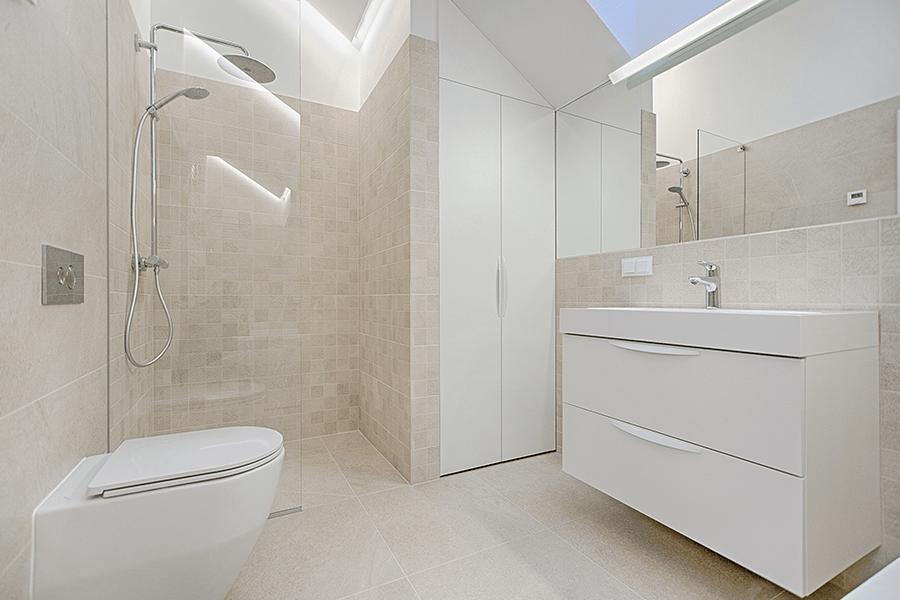 Bathroom-Fitting-Sheffield