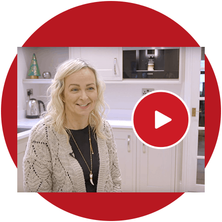Kitchen Installation Sheffield Review – Newood Construction