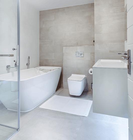 Sheffield-Bathroom-Installer