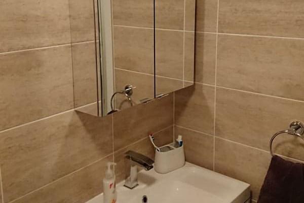 Bathroom-Sheffield