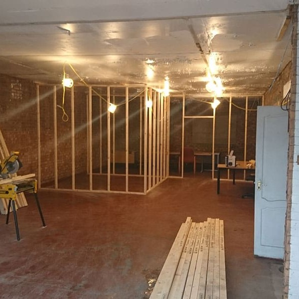 Commercial-Refurbishment-Sheffield