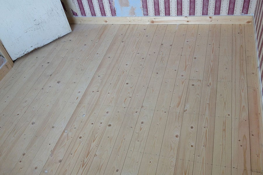 New-Floorboards-Social-Housing