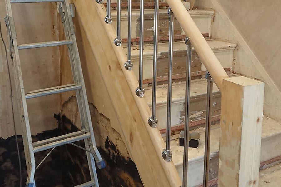 New-Modern-Staircase