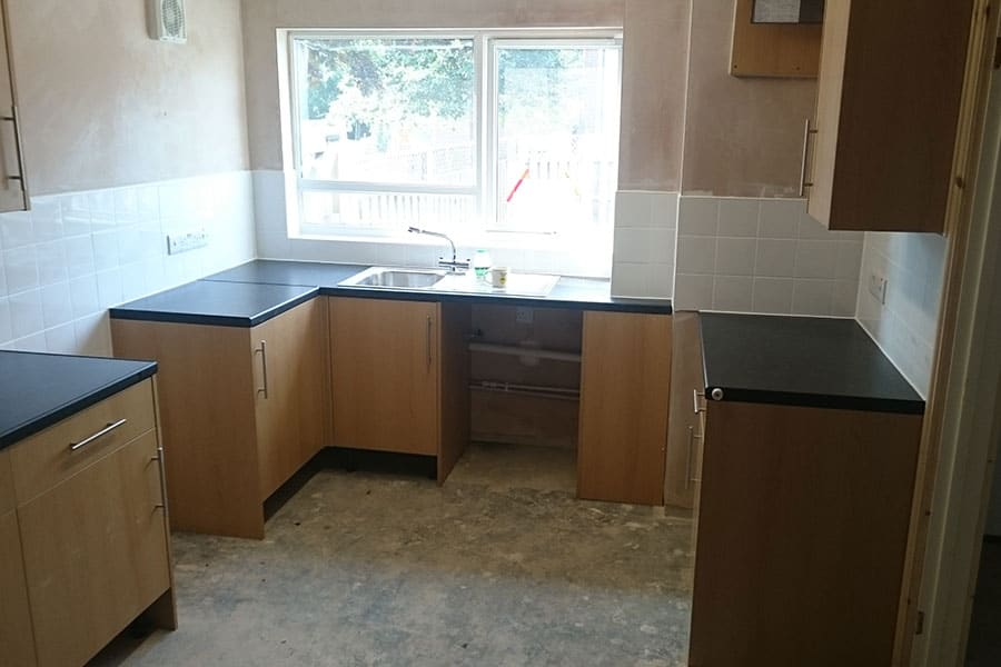New-Social-Housing-Kitchen