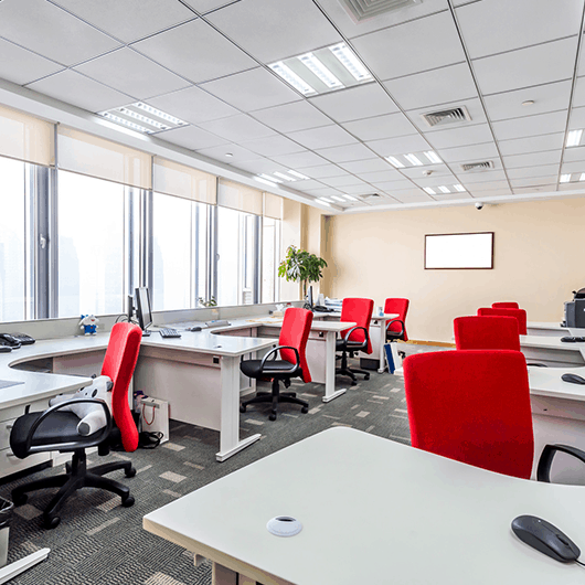 Office-Interior-Fit-Out-Sheffield