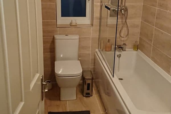 Sheffield-Bathroom-Fitters