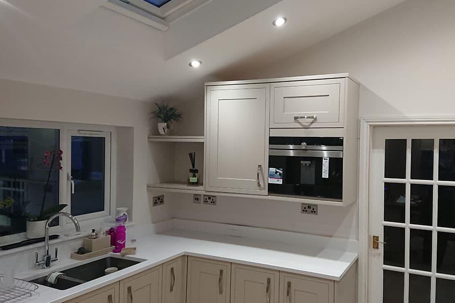 Sheffield-Kitchen-Fitting-2