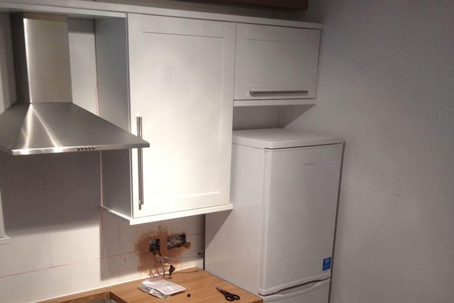 Sheffield-Kitchen-Fitting-4
