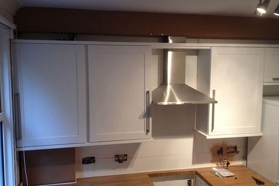 Sheffield-Kitchen-Fitting-5