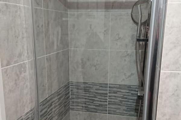 Sheffield-Shower-Fitters