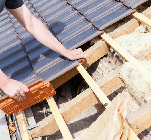 Joiner-Sheffield-Roofing-Repairs