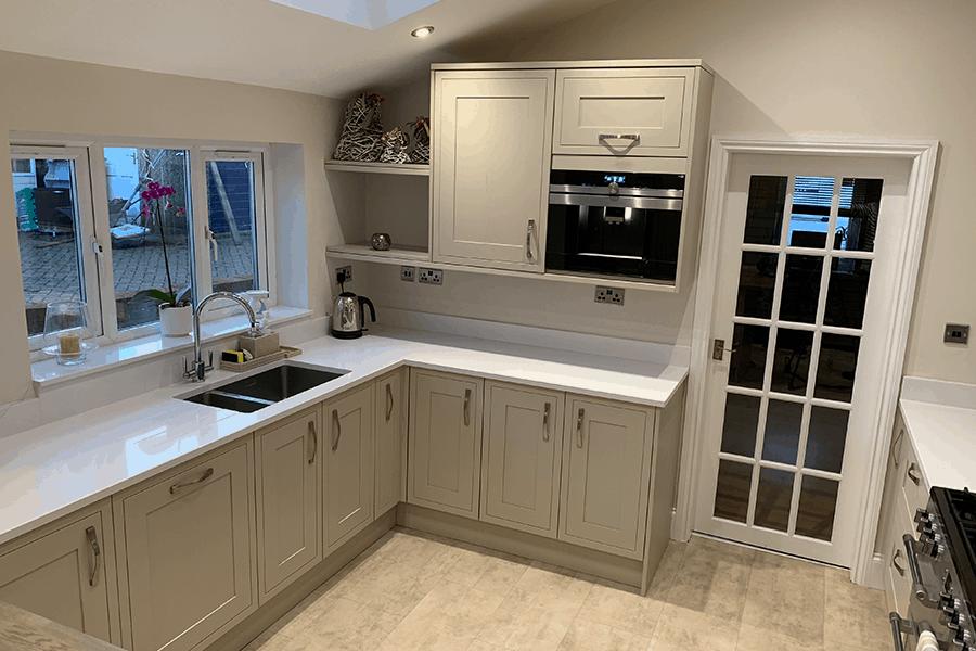 Kitchen-Sheffield-Jude