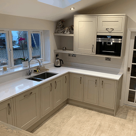 Sheffield-Kitchen-Fitters